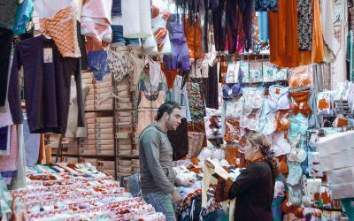 Trip Cairo Egypt