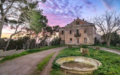 Villa Stefani